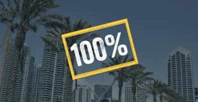 Sierra Club 100 Mayors for 100% Clean Energy