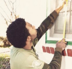 Training homeowners on DIY repair and maintenance can extend the effect of weatherization.