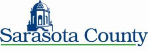 Sarasota County, FL logo