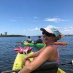 SSDN_Sarasota 2019 Flavia Kayak