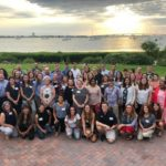 SSDN_Sarasota 2019 Group