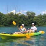 SSDN_Sarasota 2019 Kayak Charlotte