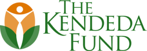 The Kendeda Fund Logo