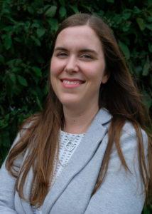 Megan Houston, Resilience Director, Palm Beach Co., FL