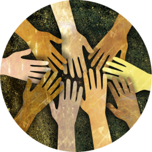 Building a sustainability team expertise and partners