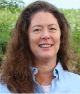 Jane Gregory, Pollution Prevention, Orange County, FL