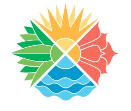 Seal of Boca Raton, FL