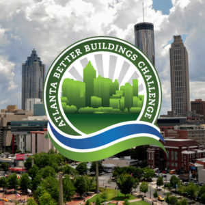 The better buildings challenge in Atlanta, Georgia, and SSDN