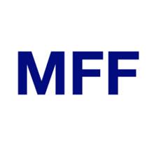 Merck Family Fund logo