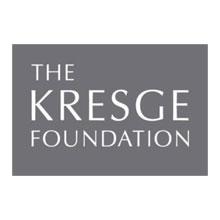The Kresge Foundation logo